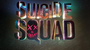suicide_squad-logo